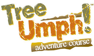 Tree Umph! Adventure Course
