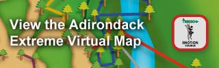 View the Adirondack Extreme Virtual Map